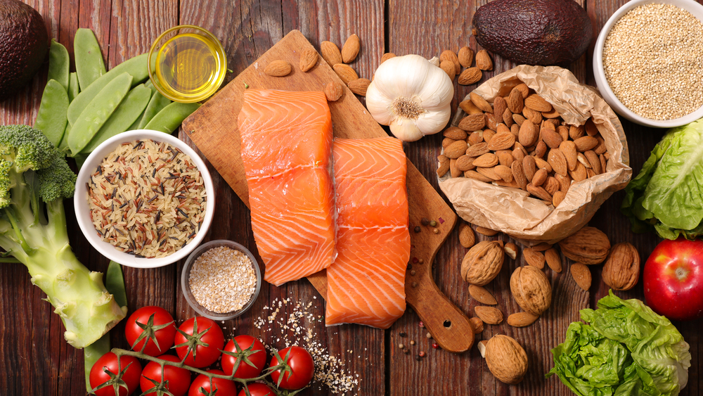 aliments-conseilles