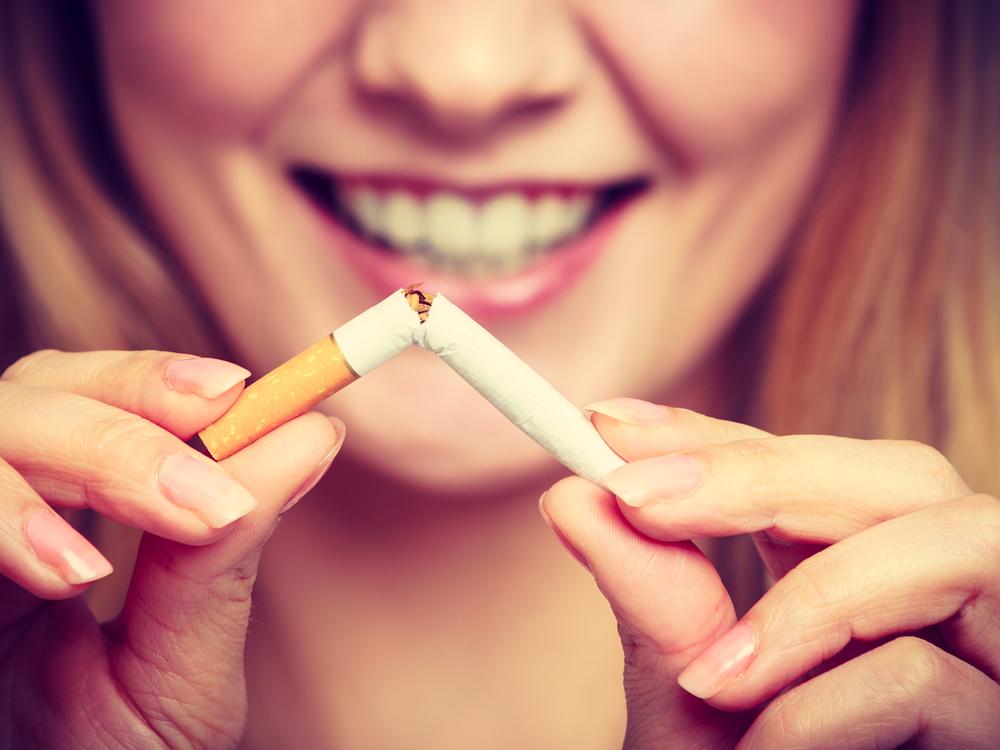 tabac-sante