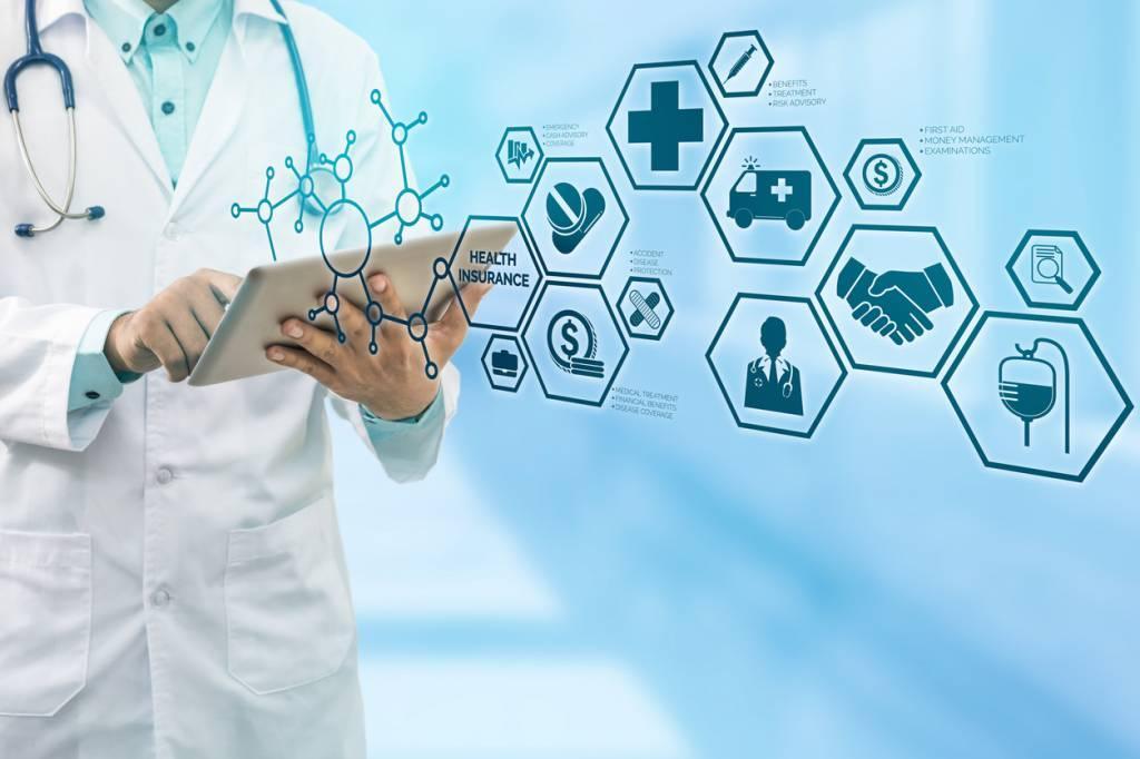 comparateur assurance maladie