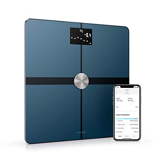 Balance-impedancemetre-Withings-Body-Nokia