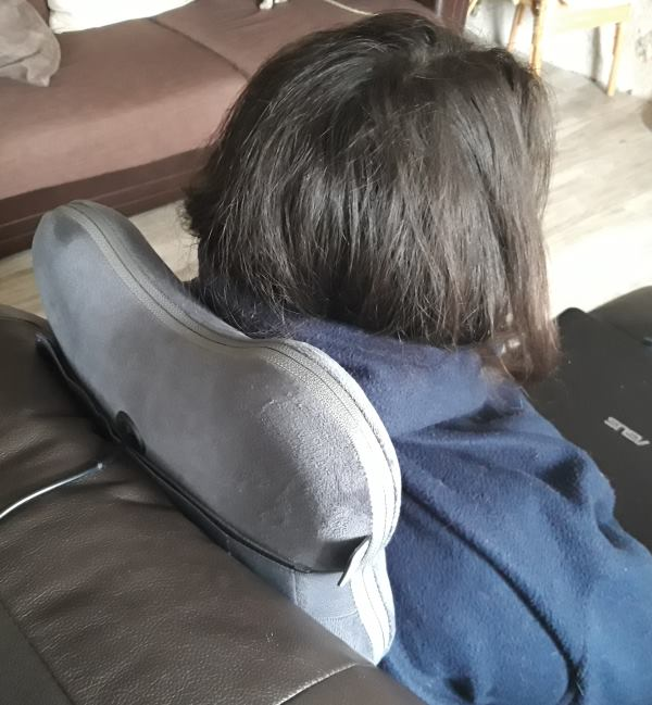 test-coussin-massage-naipo