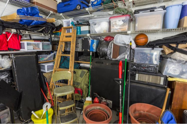 garage-charge